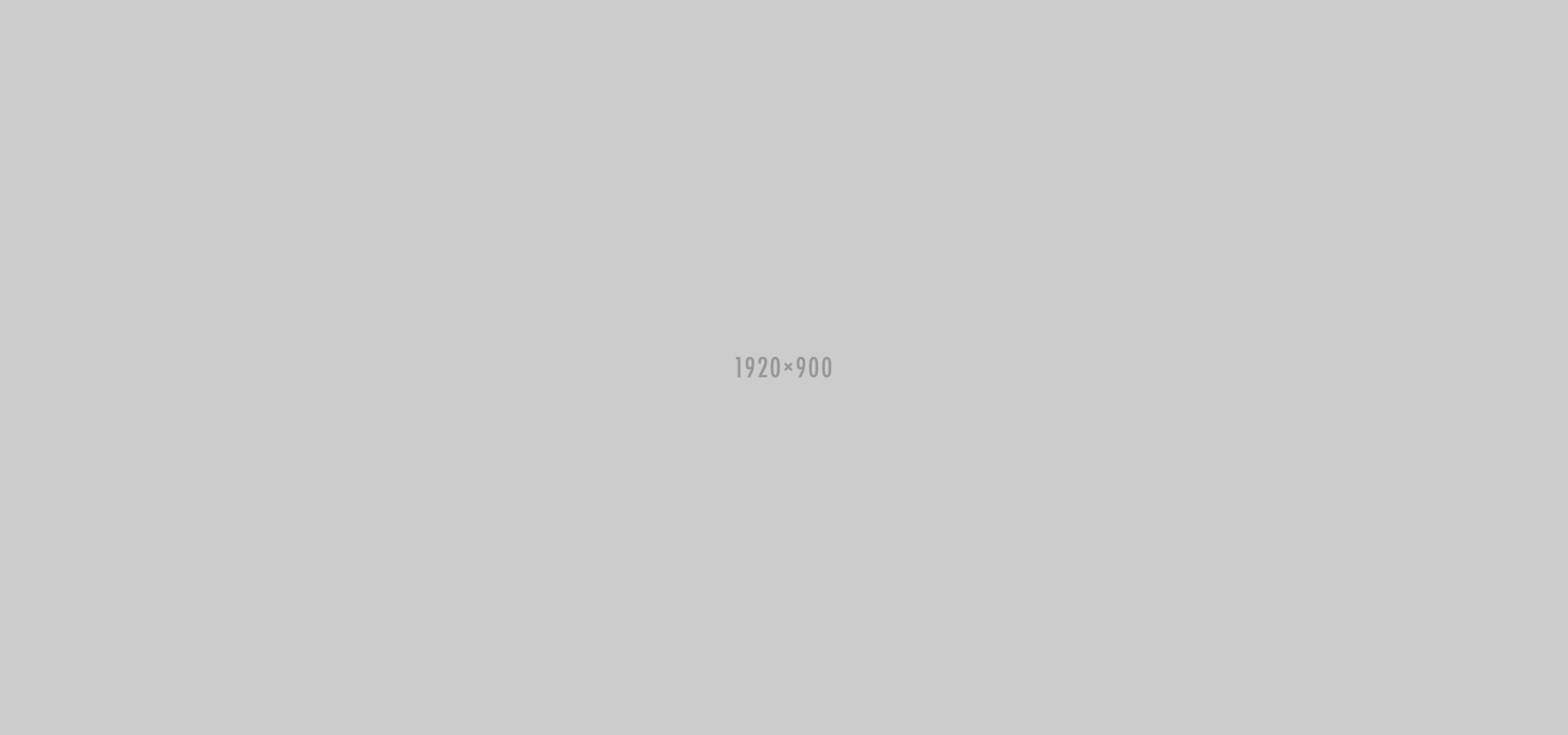 pexels-photo-165637